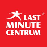 Last minute centrum s.r.o.