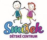 Dětské Centrum Smíšek