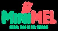MiniMel.cz