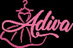 Dámské oblečenie – ADIVA