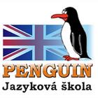 Jazyková škola PENGUIN