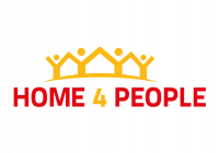 HOME 4 PEOPLE – EDEN