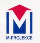 M - projekce Mikyna s.r.o.