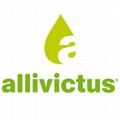 Allivictus s.r.o.
