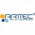 ARTTEC s.r.o