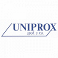Uniprox, spol. s r.o.