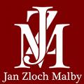 Malířství - natěračství Jan Zloch