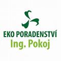 Ing. Jaromír Pokoj