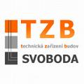 TZB Svoboda, s.r.o.
