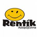 Autopůjčovna Rentík