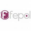 Fepol, s.r.o.