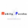 mobilyporuba.cz