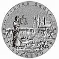 Studijní středisko Brno Vysoké školy aplikovaného práva