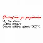 Marta Lisová