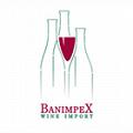 BANIMPEX, spol. s r.o.