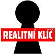 Realitní klíč