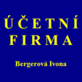 Ivona Bergerová
