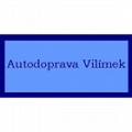 Vlastislav Vilímek - Autodoprava
