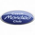 Czech Mondeo Club