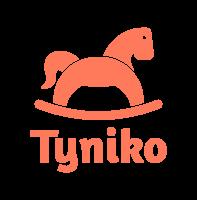 TYNIKO s.r.o.