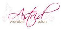Svatební salon Astrid