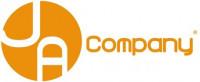 J.A. Company – Jan Uhlík