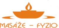Masáže – Fyzio