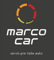 MARCO CAR, s.r.o.