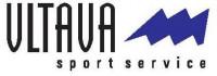 Vltava sport service