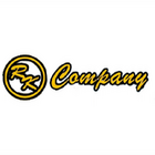 RK Company