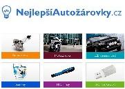 Nejlepsiautozarovky.cz