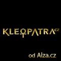 Kleopatra.cz