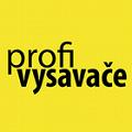 profivysavace.cz