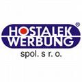 HOSTALEK - WERBUNG spol. s r.o.