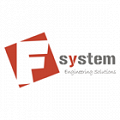 F system
