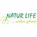 Natur life