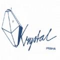 Krystal Praha – RNDr. Dalibor Šitavanc