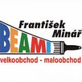 František Minař – BEAMI