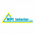 MPI interier, s.r.o.