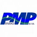 P.M.P. studio, s.r.o.