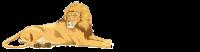 LION REALITY s.r.o.
