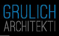 Grulich architekti s.r.o.