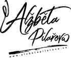 Fotografka Alžběta Pilařová