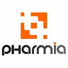 Pharmia, a.s.