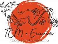 TCM - Eruvia