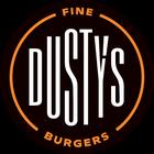 Dustys Burger