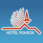 Hotel Pokrok