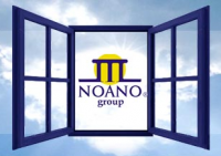 NOANO group s. r. o.
