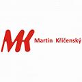 Martin Křičenský