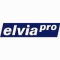 ELVIA - PRO,spol.s r.o.